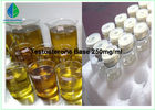 Chine Stéroïdes anabolisant injectables bas de testostérone/stéroïdes anabolisant de bodybuilding usine